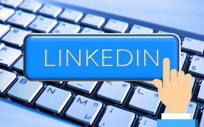 Linkedinprofiel leidt tot ontslag op staande voet