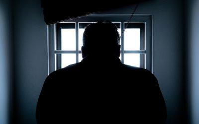 Werkstraf of cel bij schenden administratieplicht