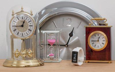 Overwerk tijd-voor-tijd compenseren in 2019