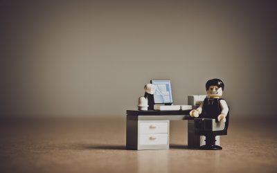 Transitievergoeding kleine werkgevers gewijzigd