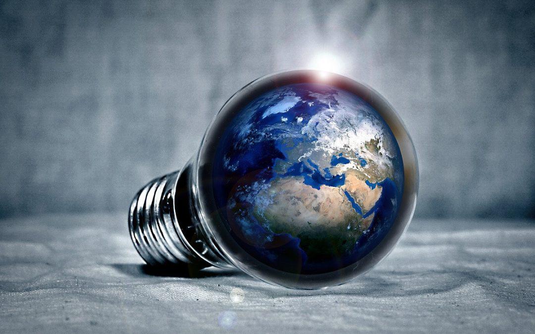 Informatieplicht energiebesparing voor 1 juli 2019