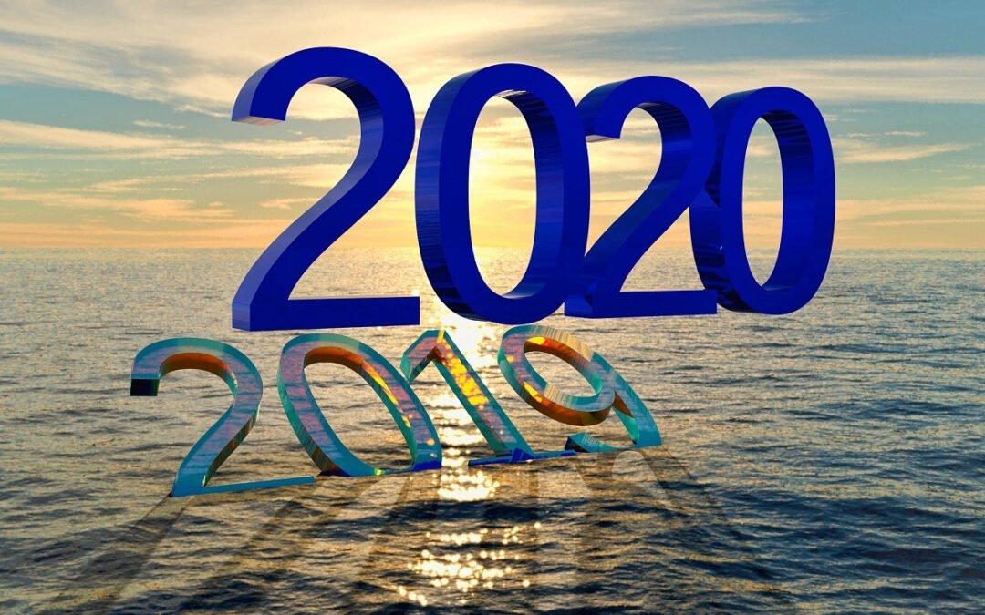 Coronareserve 2019