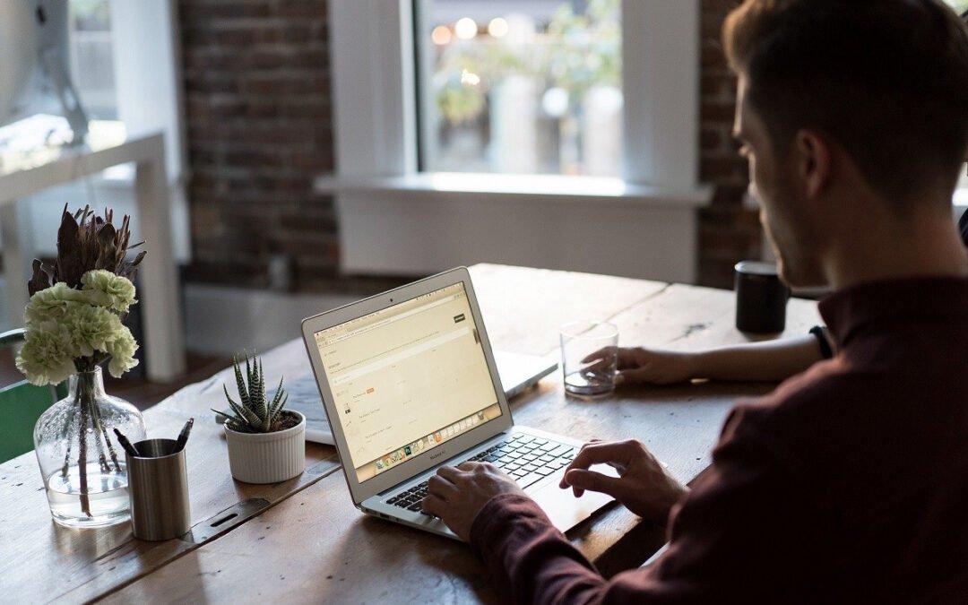 Webmodule ZZP en geen minimumtarief